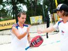 DUNLOP BT Open Slovakia 2013